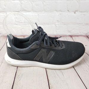 New Balance Classic Mesh Womens 6.5 Sneakers